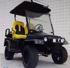 Golf Cart Body Kits | eBay