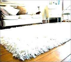 white fur rug for nursery sheepskin fake red faux area synthetic blue 4 baby luxury white fur rug for nursery