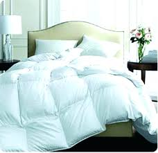 queen size down comforter hospitality dimensions cm cover