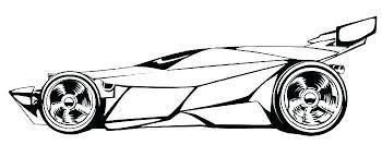 Lamborghini Coloring Pages Coloring Sheets Lamborghini Coloring