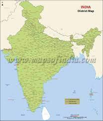 India Map Wallpaper Hd Download