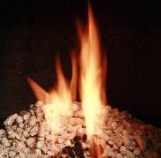 Holzpellet Ofen Die Naive Sorglosigkeit Beim Heizen Welt