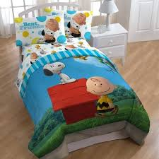 betty boop bedding sets peanuts snoopy sunny day twin comforter betty boop quilt cover set