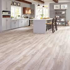 engineered hardwood vs laminate flooring engineered wood vs laminate flooring pros and cons
