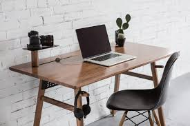 Computer tables for office White The Best Computer Desks For Digital Trends Long Desk Table Corner Office Cubicles Furniture Small With Storage Thin Black Tables Home White Drawers Pc Globalmarketcom The Best Computer Desks For Digital Trends Long Desk Table Corner