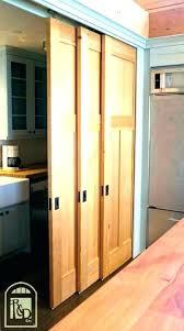 install sliding closet doors installing sliding doors hanging sliding closet door how to hang sliding closet install sliding closet doors