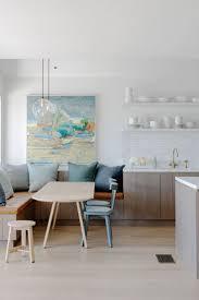 Banquette Bench Kitchen Top 25 Best Corner Banquette Ideas On Pinterest Corner Dining