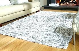 12x12 area rug area rugs excellent x area rug splendid x area rug with rug