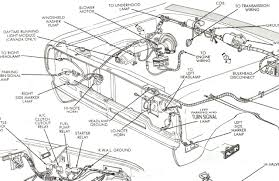 2l engine compartment wiring diagram Ramcharger Ecu Wiring Diagram Dodge Truck Wiring Schematics
