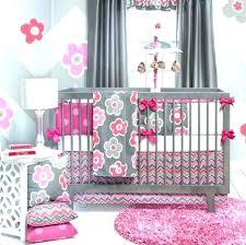 baby girl crib bedding set sets medium size of owl bed target home design free baby girl crib bedding