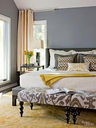 Better Homes And Gardens Master Bedroom Ideas
