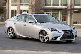 Used 2014 Lexus IS 350 for sale - Pricing & Features | Edmunds