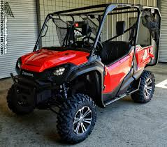 2018 honda pioneer. contemporary 2018 2018 honda pioneer 10005 deluxe review  specs  side by atv in honda pioneer