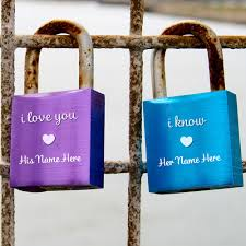 Vintage Love Lock Pictures With Couple Name Edit Simple Love Pics With Name Edit