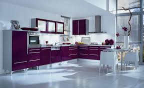 kitchen design colors ideas. Stunning Modern Kitchen Colors Ideas And Amazing Of Perfect Design Trend
