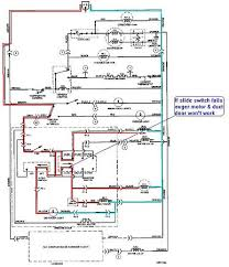 appliance wiring diagrams appliance wiring diagrams online refrigerator wiring diagram