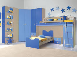 Bedroom Designs For Kids Interesting Ideas