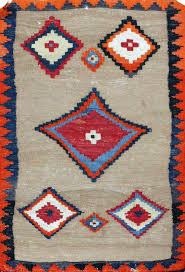 inspirational vintage kilim rug and carpets 72 vintage kilim rugs melbourne
