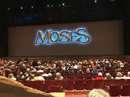 Sight Sound Theater Branson Section 203 Row Dd Seat 5