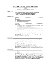 Resume Of Goldman Sachs Analyst Professional Resume Templates