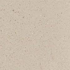 corian 2 in x 2 in solid surface countertop sample in cottage lane c930 15202ot the home depot