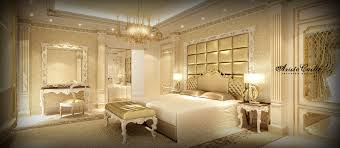 Main Bedroom Design Dubai Luxury Interior Design Luxury Master Bedroom Design Ideas