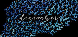 December 2016 Desktop Wallpapers ...