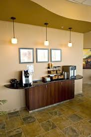 office coffee stations. Ordinary Coffee Stations For Office Station E