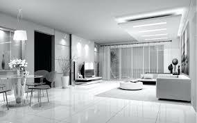 interior design living room modern. Contemporary Living Modern Design Living Rooms Medium Size Of House Interior  Room  To Interior Design Living Room Modern