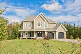 1054 rue leonardo da vinci rock forest saint Élie deauville sherbrooke maison à ées Équipe bérubé maisons à vendre en estrie