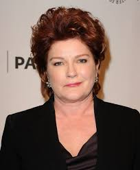 Best Hair Style For Women Over 50 17 best short hairstyles for women over 50 have a try 1338 by wearticles.com