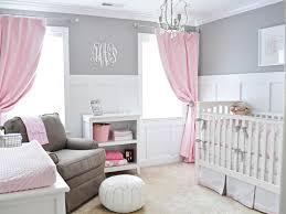Kids Bedroom Color Schemes Color Schemes For Kids Rooms Hgtv