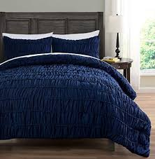 size king cal king by cozy beddings