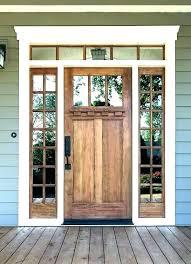 wooden entrance doors wooden entrance doors front for wood mahogany exterior modern mid century door