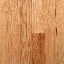 american originals natural red oak 3 4in t x 2 1 4