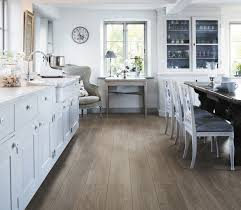 Pergo Flooring In Kitchen Pergo Burnt Oak Pinteres