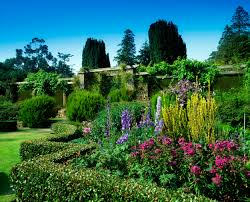 Small Picture 10 beautiful gardens you must visit in your lifetime Travel