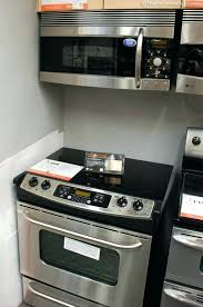 electric stove top covers. ge profile electric range glass top replacement advantium and matching stovejpg stove covers e