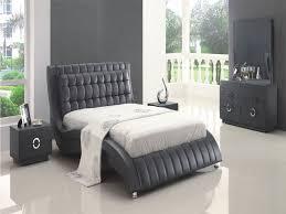 queen bedroom sets for girls. Bunk Bed Bedroom Sets Elegant Queen Kids Beds For Girls