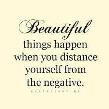 Beautiful Things Happen Quotes Best Of Beautiful Things Happen Quotes About Life Collection Of Inspiring
