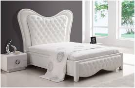 King Bedroom Suite For Bedroom White Bedroom Set Cal King Bedroom Queen Bedroom Sets