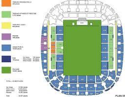 Kaliningrad Stadium Seating Chart Design Allianz Riviera Stadiumdb Com