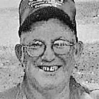 Virgil Rhodes Obituary - Death Notice and Service Information