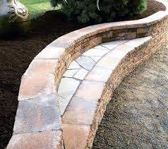 backyard retaining wall designs. Unique Retaining Backyard Retaining Walls Ideas In Wall Designs