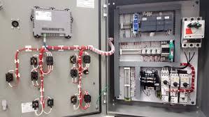 plc panel wiring wiring diagram list wiring diagrams in electrical control panels tesla institute plc panel wiring course plc panel wiring