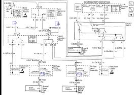 wiring diagram 2000 chevy bu schematics and wiring diagrams 1995 chevy ca wiring pcm 2001 bu radio
