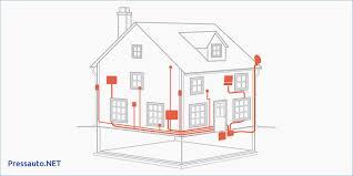 home wiring plan making plans easily stuning domestic