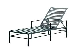 outdoor chaise lounge covers patio furniture custom wicker double cha