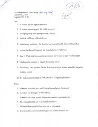 english d yuk ting wong s eportfolio  9 points for debate on reporting information research essay topics a