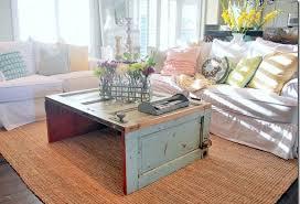 Image Sofa Made From All Doors Pinlaviecom Salvaged Doors Repurposed Pinlaviecom